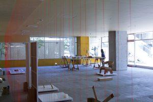デザイニング展2011