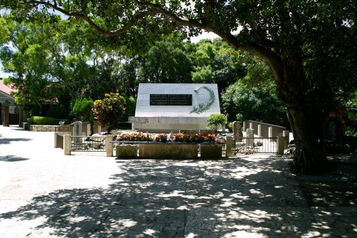 沖縄|琉球|建築|地域性